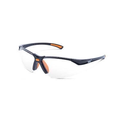 YAMADA แว่นตานิรภัย YS-301 เลนส์ใส